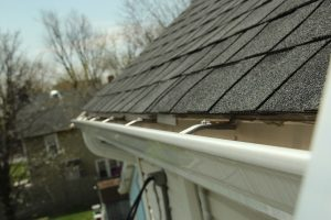 LaBuda Exteriors LLC Gutters 300x200 - Rain Gutters and Downspouts